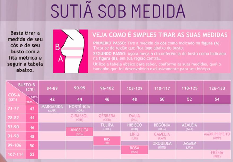 tabela_medidas_busto